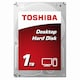 Toshiba DT01 7200/32M (DT01ACA100, 1TB)_이미지