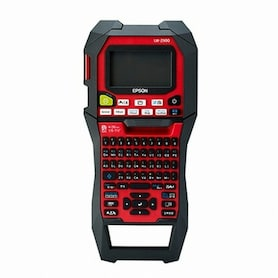 Epson LW-Z900