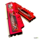 DDR3 4G PC3-12800 CL9 RIPJAWS XL (2Gx2) Ƽ����ǰ