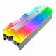 JONSBO  JELLY M.2 SSD HEATSINK ARGB