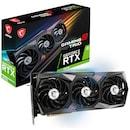 지포스 RTX 3070 게이밍 Z 트리오 D6 8GB 트라이프로져2 LHR