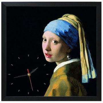 진주 귀걸이를 한 소녀 pz026