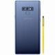 삼성전자 갤럭시노트9 LTE 128GB, KT 완납 (기기변경, 선택약정)_이미지