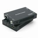 HDMI 리피터 송수신기 세트 (PV049)