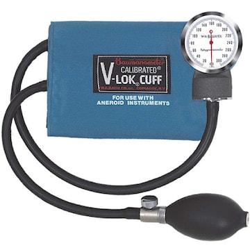 바우만 메타혈압계 포켓형 1050