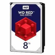 WD 8TB Red WD80EFZX (SATA3/5400/128M)