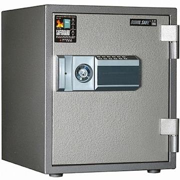 범일  ESD-104A