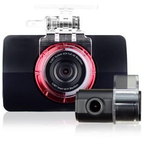 지넷시스템  GI700 2채널 (16GB)_이미지