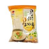 뚜레반 콩국수용 콩가루 850g (1개)