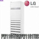 LG전자 휘센 PW1101T2S