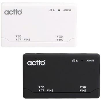 Actto CRD-36 카드리더기