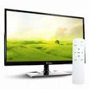 경성GK 큐닉스 QHD2410R MULTI IPTV