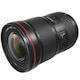 캐논 EF 16-35mm F2.8L III USM (해외구매)_이미지