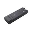 CORSAIR NEW VOYAGER GS <b>USB</b> 3.0