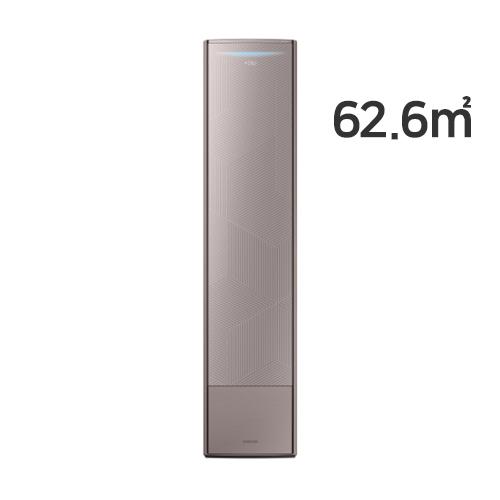삼성전자 무풍에어컨 AF19AX773VZN(기본설치비 포함(수도권))