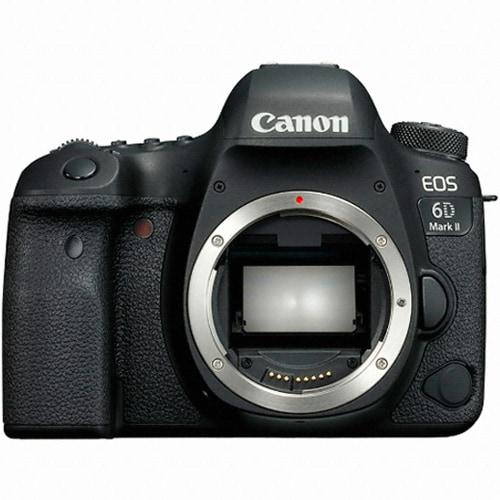 캐논 EOS 6D Mark II (해외구매)_이미지