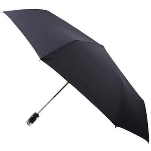 기라로쉬 베이직 3단 완전 자동 우산_이미지