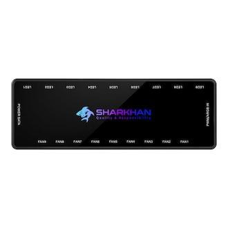 샤칸 LED-P99 HUB_이미지
