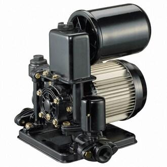 한일전기 가정용 펌프 PH-405A_이미지
