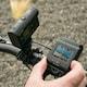 SONY HDR-AS50R (기본 패키지)_이미지