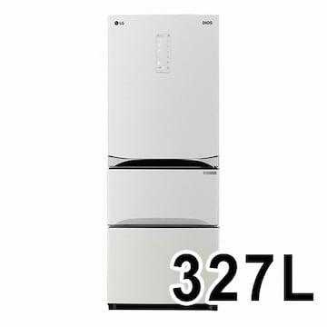 LG전자 디오스 K337W11 (2018년형)(일반구매)