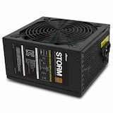 AONE  STORM 850W 80PLUS BRONZE