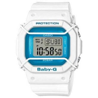 BABY-G BGD-501FS-7_이미지