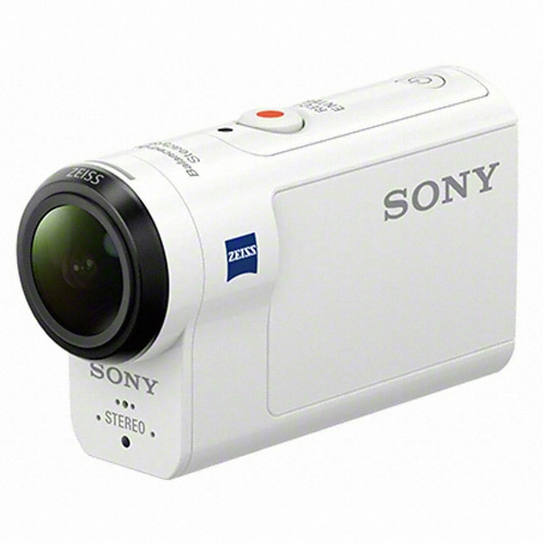 SONY HDR-AS300 (256GB 패키지)_이미지