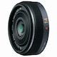 파나소닉 루믹스 G 14mm F2.5 ASPH (중고품)_이미지