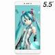 샤오미 홍미 노트4X LTE 16GB, 공기계 (해외구매)_이미지