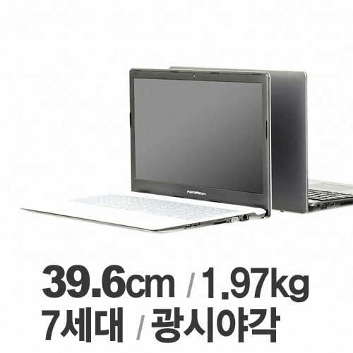 한성컴퓨터  U57 ForceRecon 5757 (SSD 120GB)_이미지