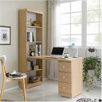 히트디자인  레디 책상세트 (150x56cm)