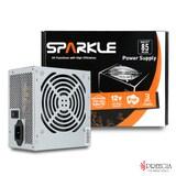 스파클텍 GPT500S 85+