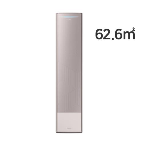 삼성전자 무풍에어컨 AF19AX772LFN(기본설치비 포함(수도권))
