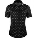 CACTUS 골프 반팔 티셔츠 PXG1M604