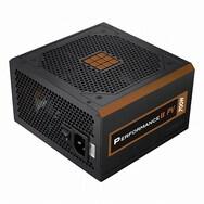 마이크로닉스 Performance II PV 700W 80PLUS Bronze FDB