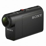 SONY  HDR-AS50 (기본패키지)_이미지