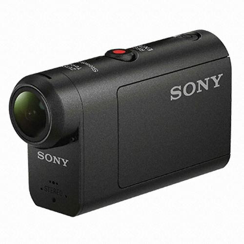 SONY  HDR-AS50 (기본 패키지)_이미지