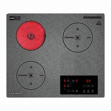 쿠쿠전자  CIHR-F301FB (빌트인)