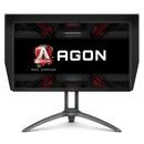 AGON 273QXP 나노IPS HDR400 프리싱크 170 무결점
