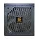 마이크로닉스 Classic II 750W 80PLUS GOLD 230V EU_이미지