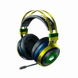 Razer Nari Ultimate OverWatch Lucio 에디션