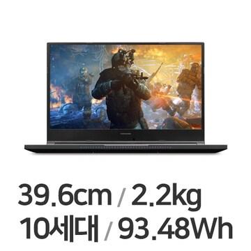 한성컴퓨터 TFG256XS(SSD 500GB)