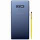 삼성전자 갤럭시노트9 LTE 128GB, LG U+ 완납 (기기변경, 공시지원)_이미지