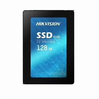 HIKVISION E100 벌크 (128GB)