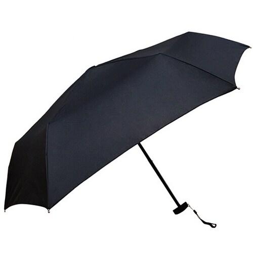 파라체이스 초경량 3단 우산_이미지
