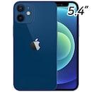 아이폰12 미니 5G 64GB, 공기계