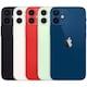 APPLE 아이폰12 미니 5G 64GB, 공기계 (자급제 공기계)_이미지