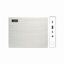 USB-PD 노트북 보조배터리 STPB-NB40000 40000mAh