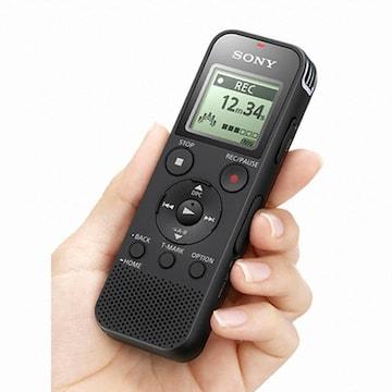 SONY ICD-PX470 4GB(정품)